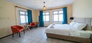 faralia hotel rooms Faralya Village